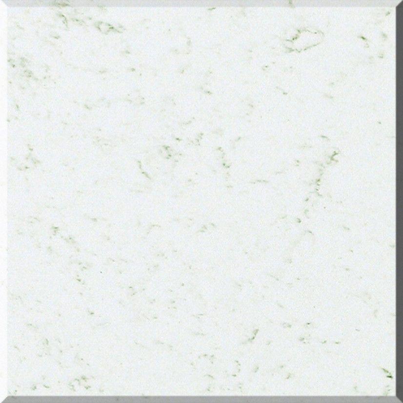 Carrara Quartz Countertops Boise Lucastone Quartz Countertops