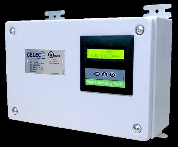 Electricity Saving Box Home Es 1 Celec Inspired For Energy Saving Electricity Saver Save Electricity Save Energy