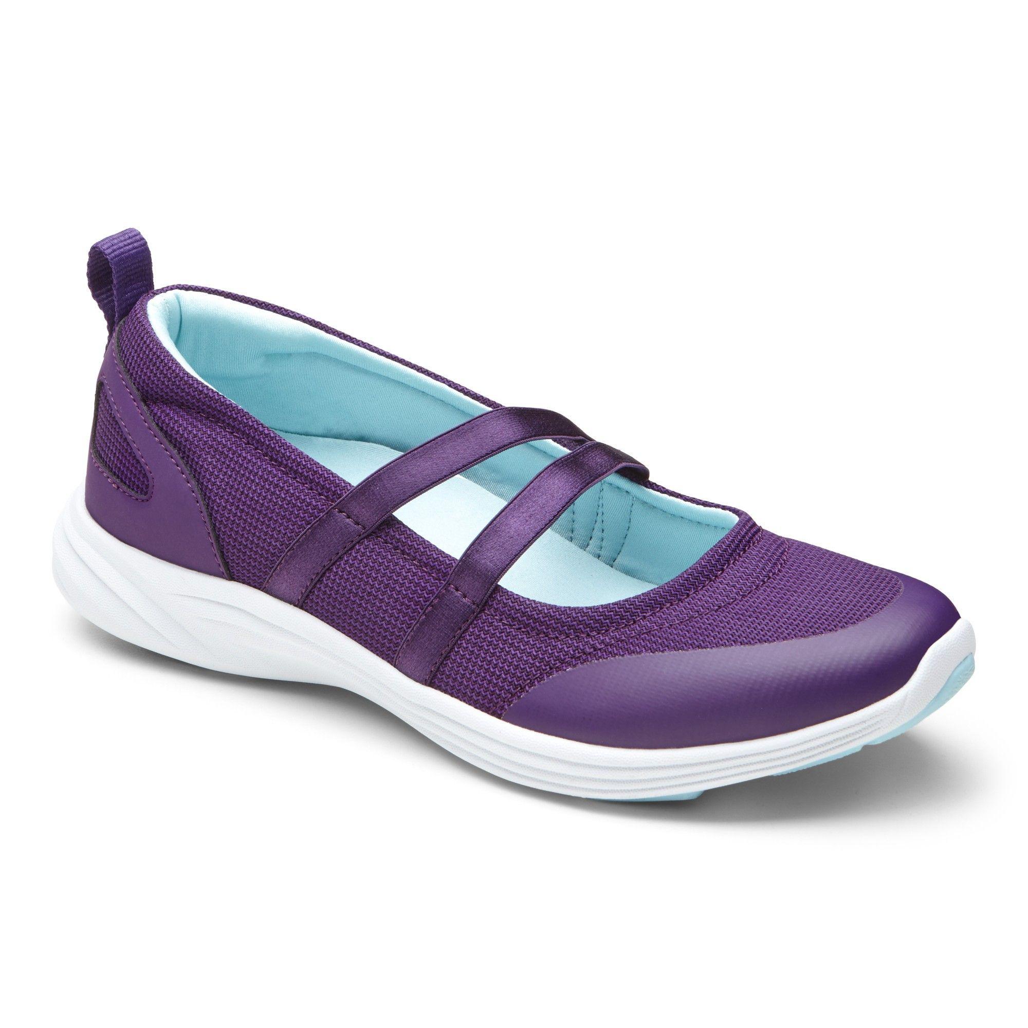Gray 10 Opal Mary Jane Sneaker Wish List Pinterest Vionic Kea Navy Wanita 41