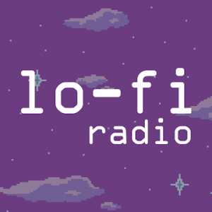 Lo-Fi Radio Work Study Chill v1 0 [Premium] [Latest] | mod