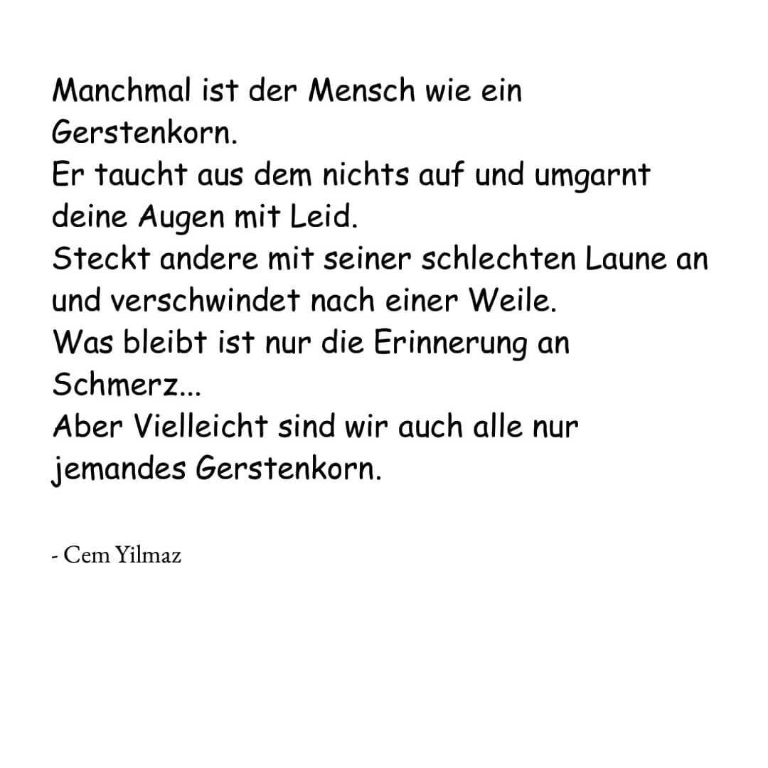 Poesie Lyrik Gedicht Kunst Germanpoetry Philosophie