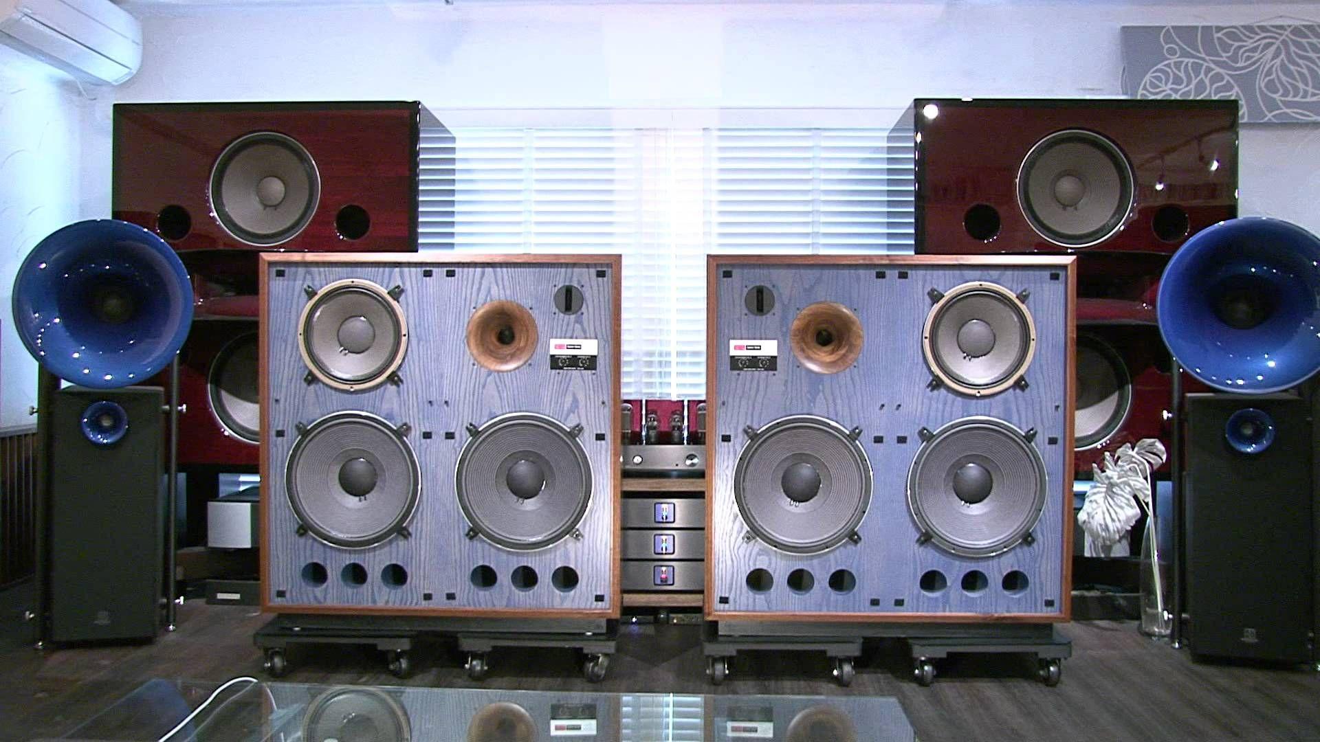 vintage jbl speakers. jbl model 4354 studio monitors (jbl 2235h + 2202h 2441 2405) at vintage jbl speakers