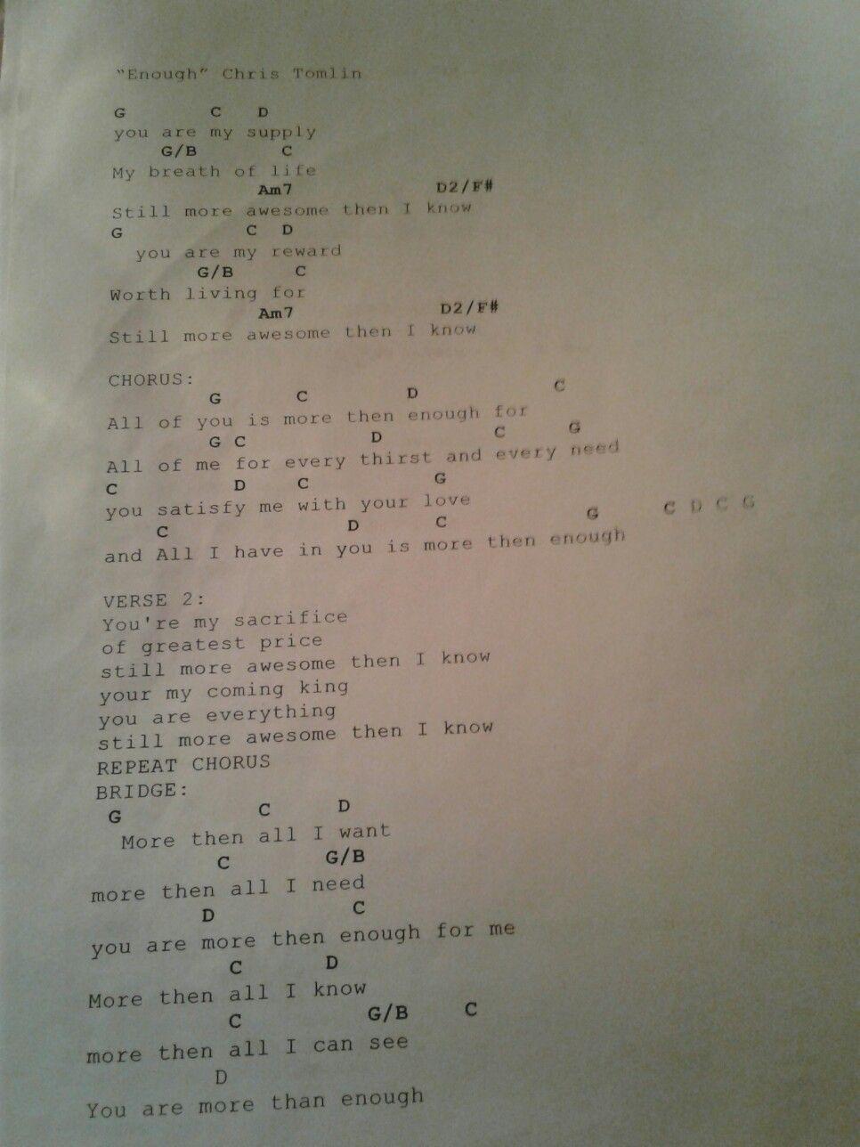 Pin By Danielle Rankin On Worship Song Guitar Chords Pinterest