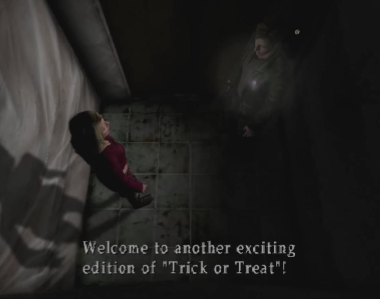 Silent Hill Tumblr Silent Hill Silent Hills