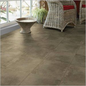 Vinyl Floor Tile Tiles Luxury