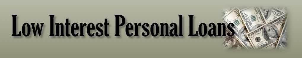 Credit Union Personal Loans Low Interest Personal Loans Personal Loans Loan