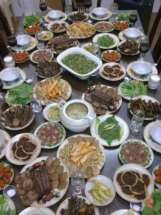 syrian heaven this is the real food syrische rezepte pinterest syrien syrische. Black Bedroom Furniture Sets. Home Design Ideas