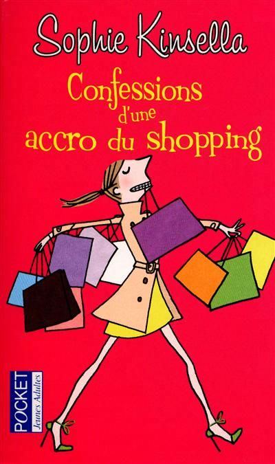 Information Portal Accro Du Shopping Shopping Carte De Credit