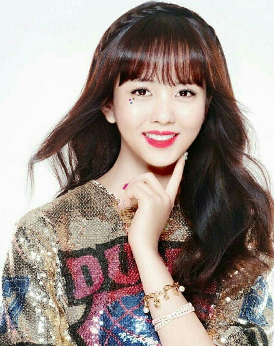 Actrices Coreanas kim so hyun💘   kim sohyun, hyun kim, korean actresses