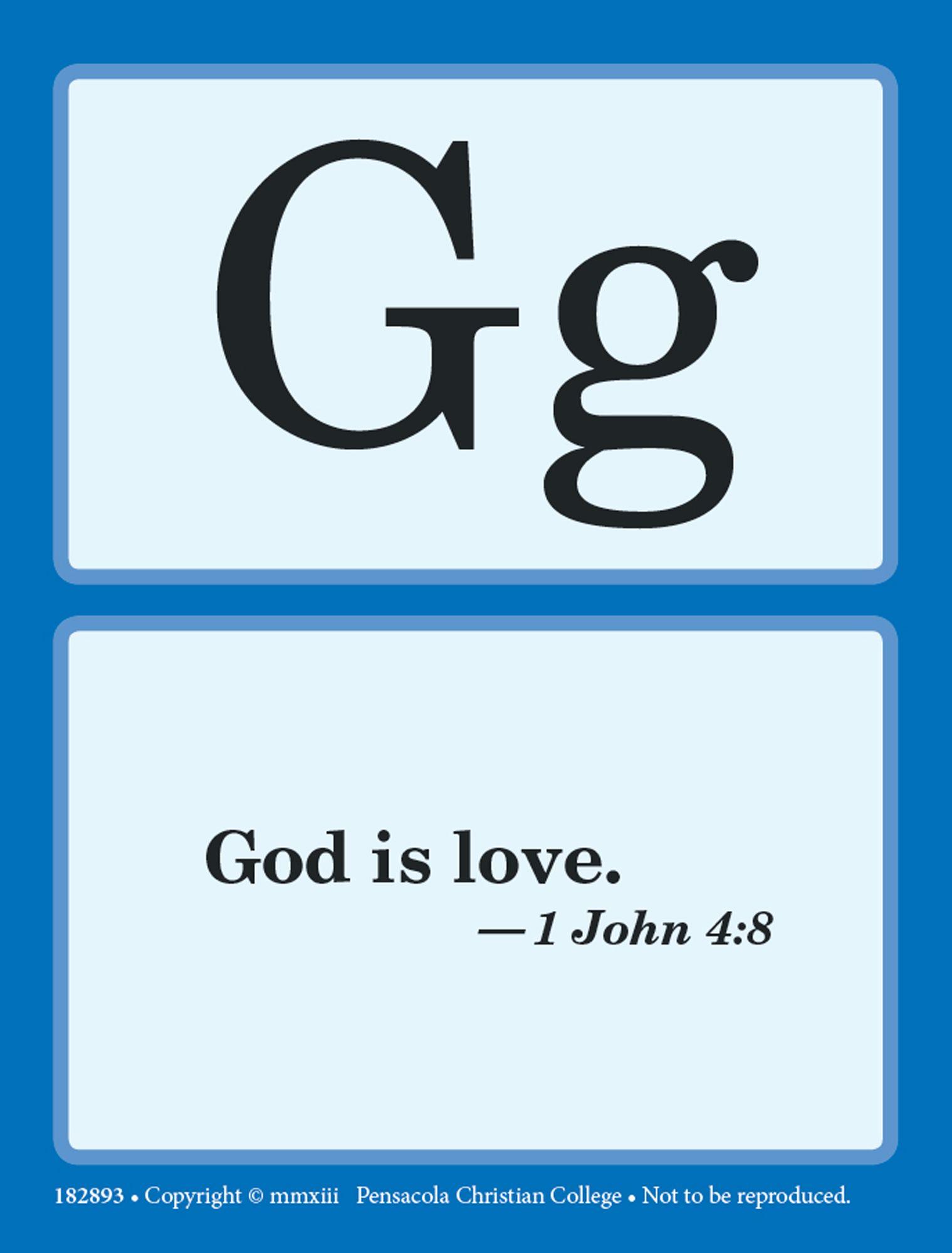 Abeka Product Information Mini Abc Bible Memory Cards Bible Memory Bible Cards How To Memorize Things [ 2000 x 1519 Pixel ]