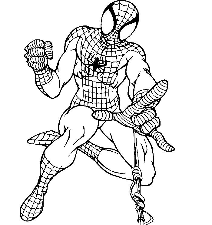 Spiderman Coloring Pages Printables Spiderman Coloring Lego Coloring Pages Monster Truck Coloring Pages