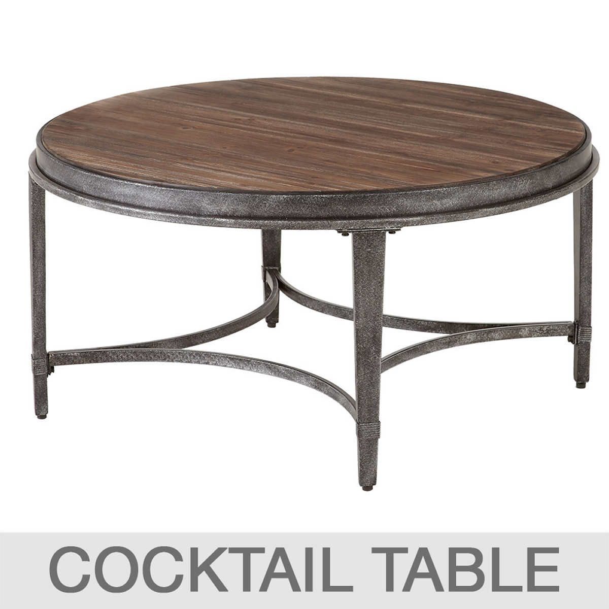 Pin By Jessica Clay On Coffee Tables Occasional Table Coffee Table Table [ 1200 x 1200 Pixel ]
