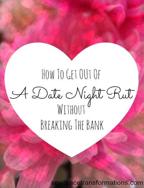 where to find a date