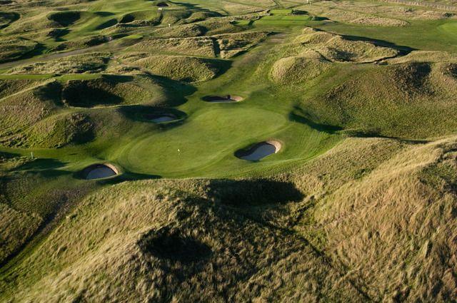 35++ Saint george golf ideas
