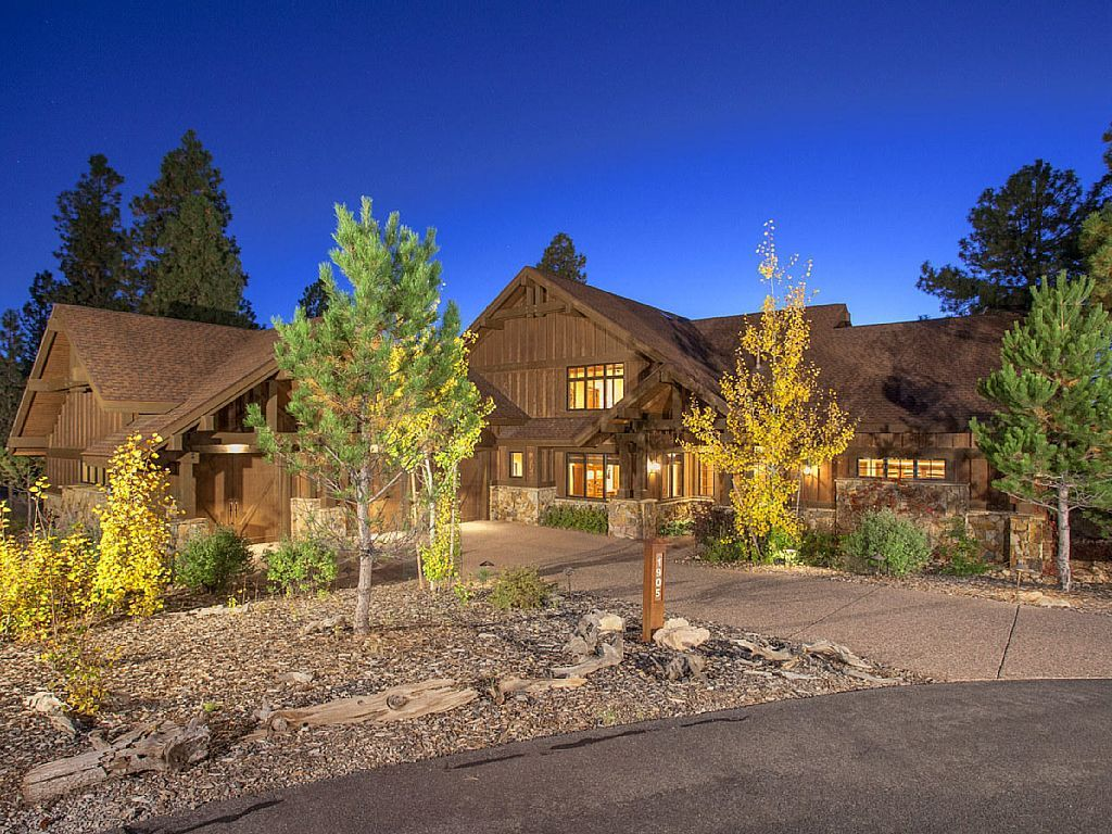northeast pin sedona pool creek retreat in az cabins vacation br on for rent house oak w acres canyon rental vrbo country