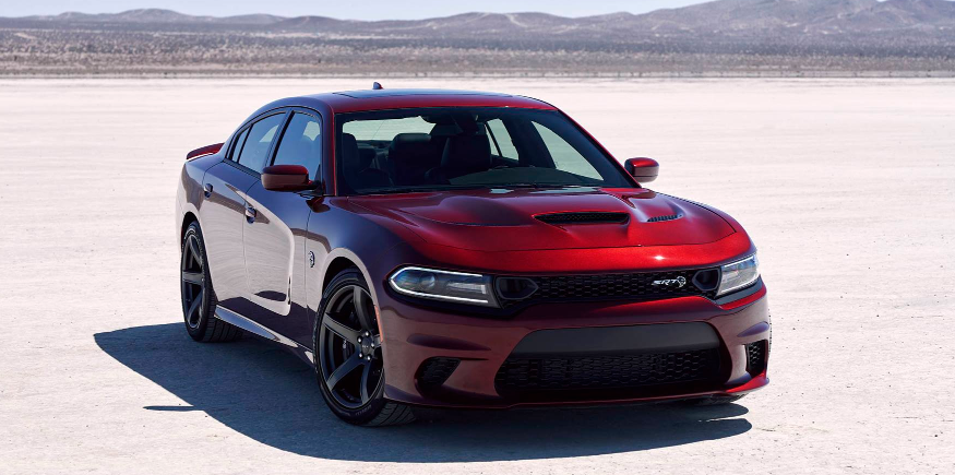 The 2020 Dodge Charger Owners Manual Can Assist You In Many Ways It Is Encouraged That You Read Th Dodge Charger Hellcat Dodge Charger Srt Charger Srt Hellcat