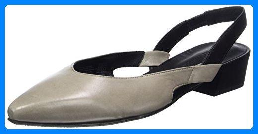 buy popular c1932 c1913 Gerry Weber Shoes Damen Nora 06 Pumps, Grau (Grau), 38 EU ...