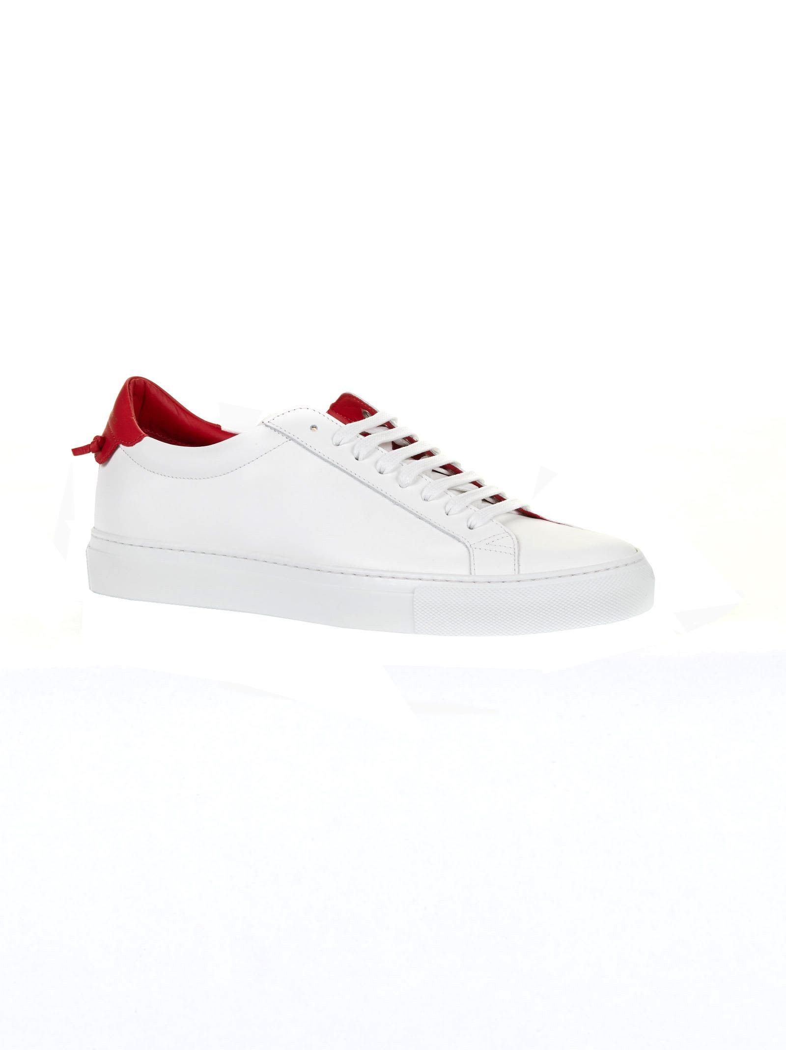 SneakersgivenchyshoesSneakers Street Givenchy Urban SneakersgivenchyshoesSneakers Givenchy Hdg Givenchy Hdg Urban Street Ljq54A3R