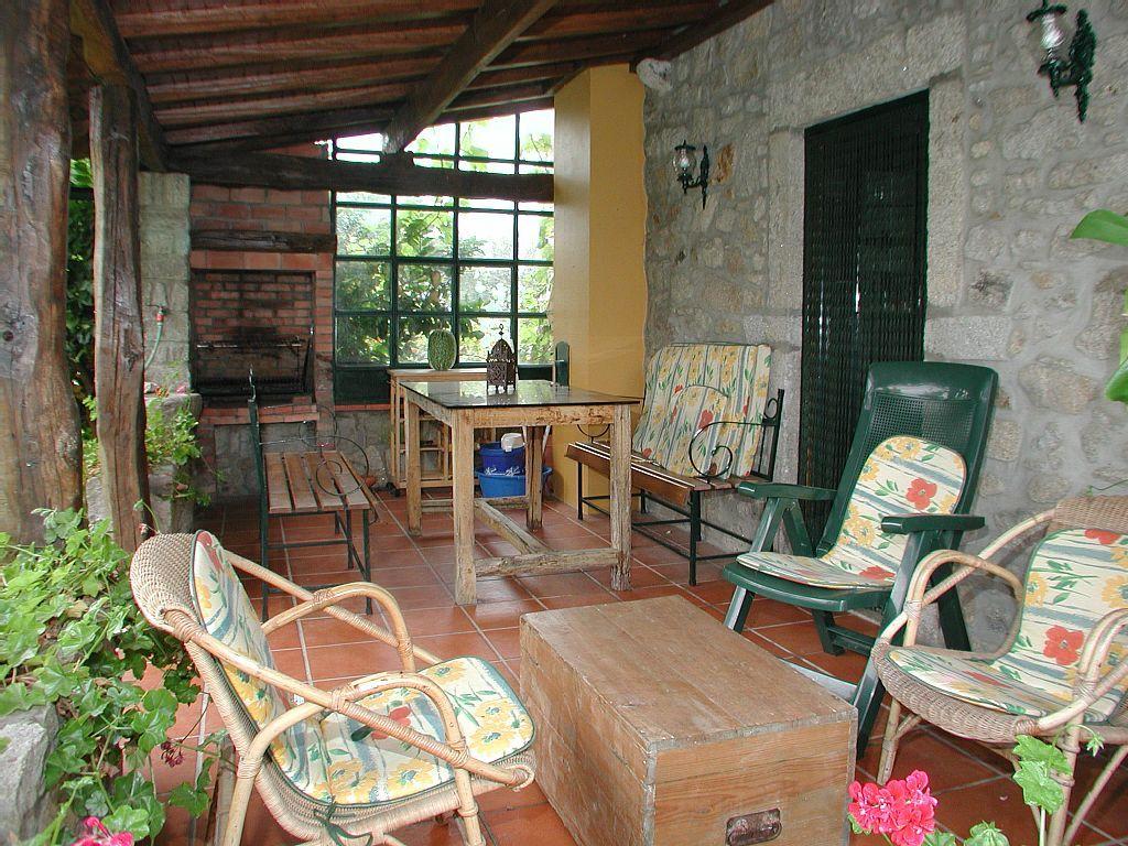 Aluguer de casa para férias em Vila Praia de Âncora