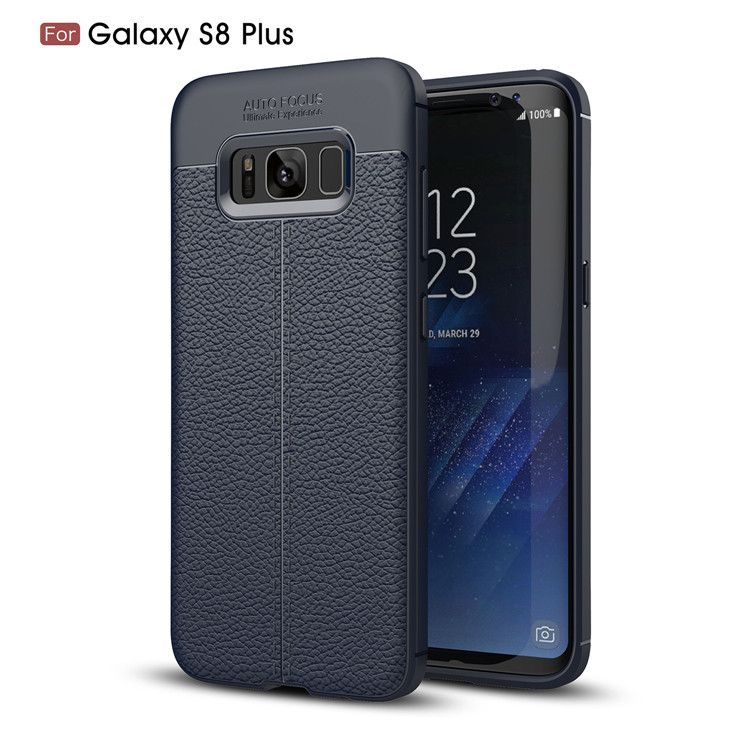 Alibaba Com New Products Bendable Leather Design Soft Shockproof Tpu Cell Phone Back Cover For Samsung Galaxy Note S8 Case Samsung Galaxy Samsung Fundas Para Iphone