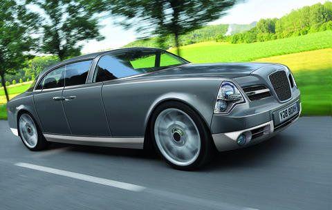 facel v ga la france qui gagne cars voiture vintage auto retro et voitures classiques. Black Bedroom Furniture Sets. Home Design Ideas