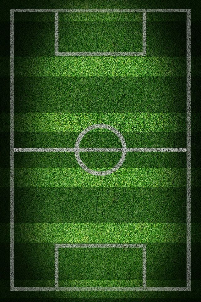 Football. iPhone wallpaper  Iphone icon, Cellphone wallpaper