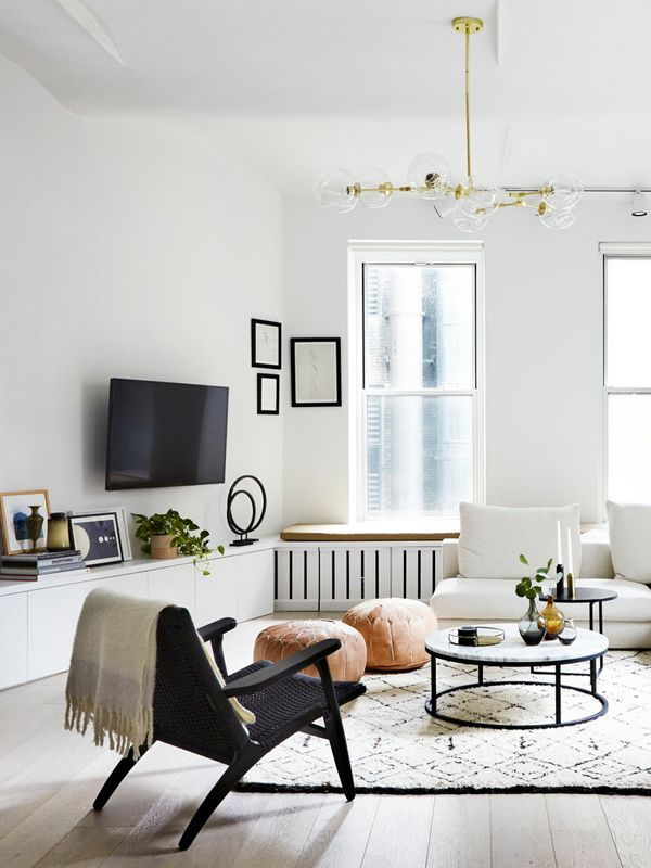 Room Designer Ikea: The Classic IKEA Staple An NYC Interior Designer Uses In