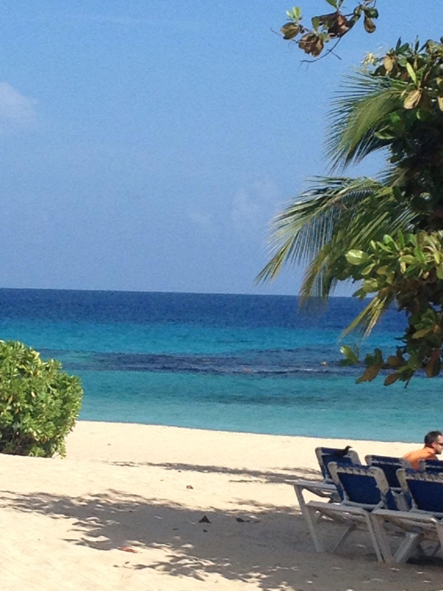 Jewel Resort, Runaway Bay, Jamaica