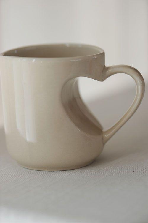 #HEART ♥
