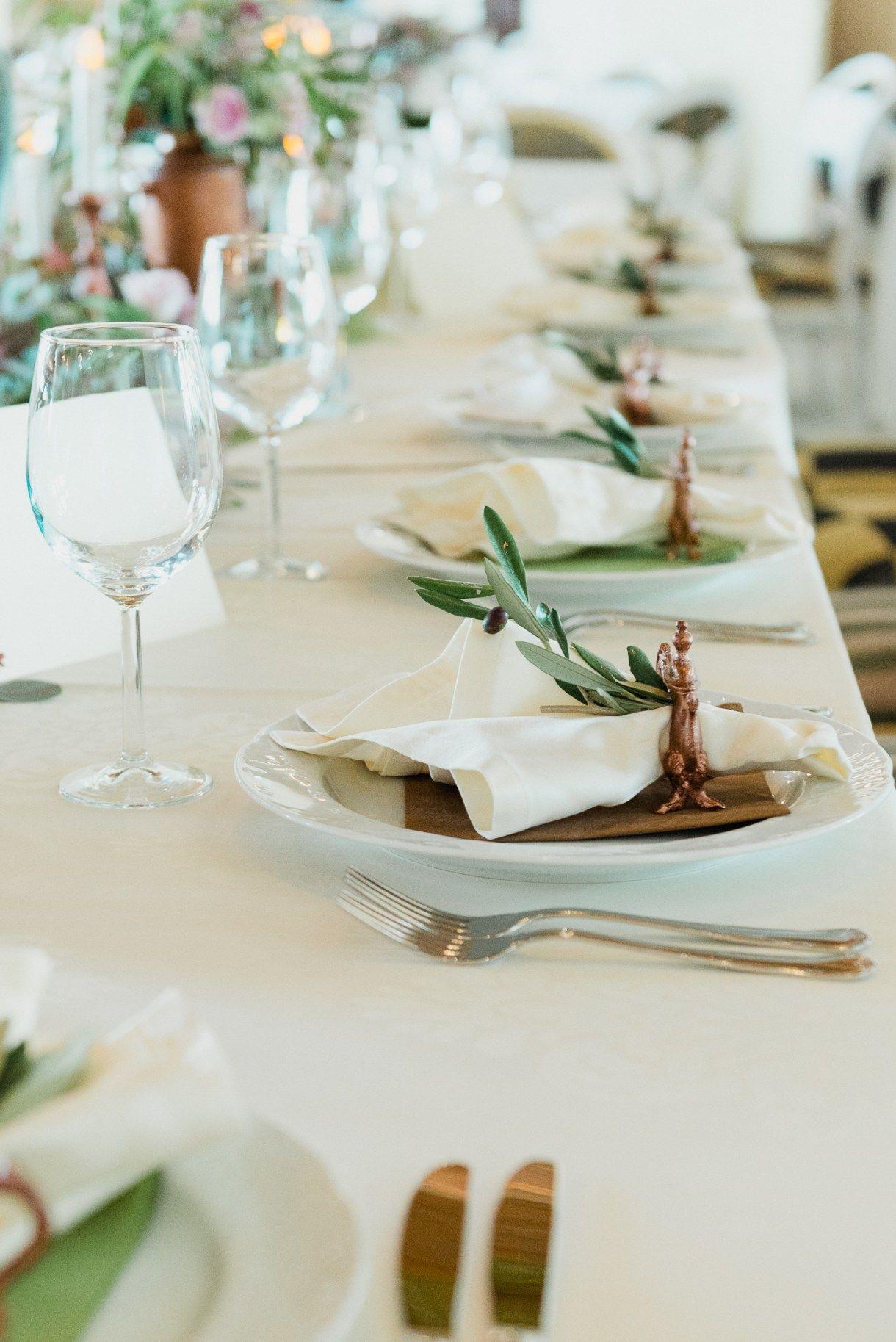 Wedding decorations tent october 2018 Oct  Vintage Tea Party  Eclectic Wedding SunGarden Resort