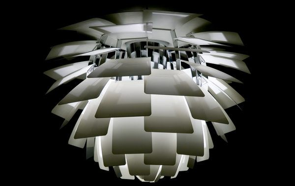Expensive Lighting By Mikeratcliffe Selektiva