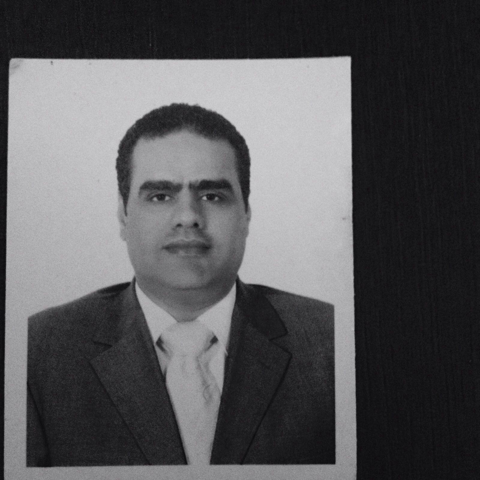Abed Alhakeem Maatook2