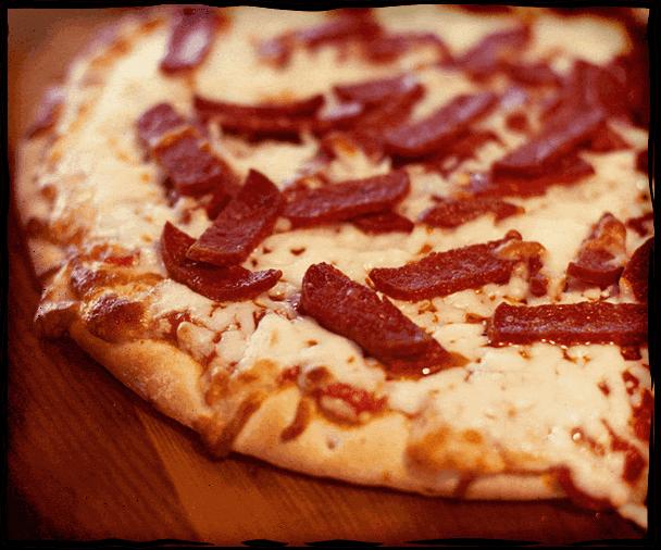 screamin sicilian  holy pepperoni  pepperoni pizza food