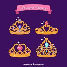 Resultado De Imagen Para Dibujo Corona De Princesa 15 Anos