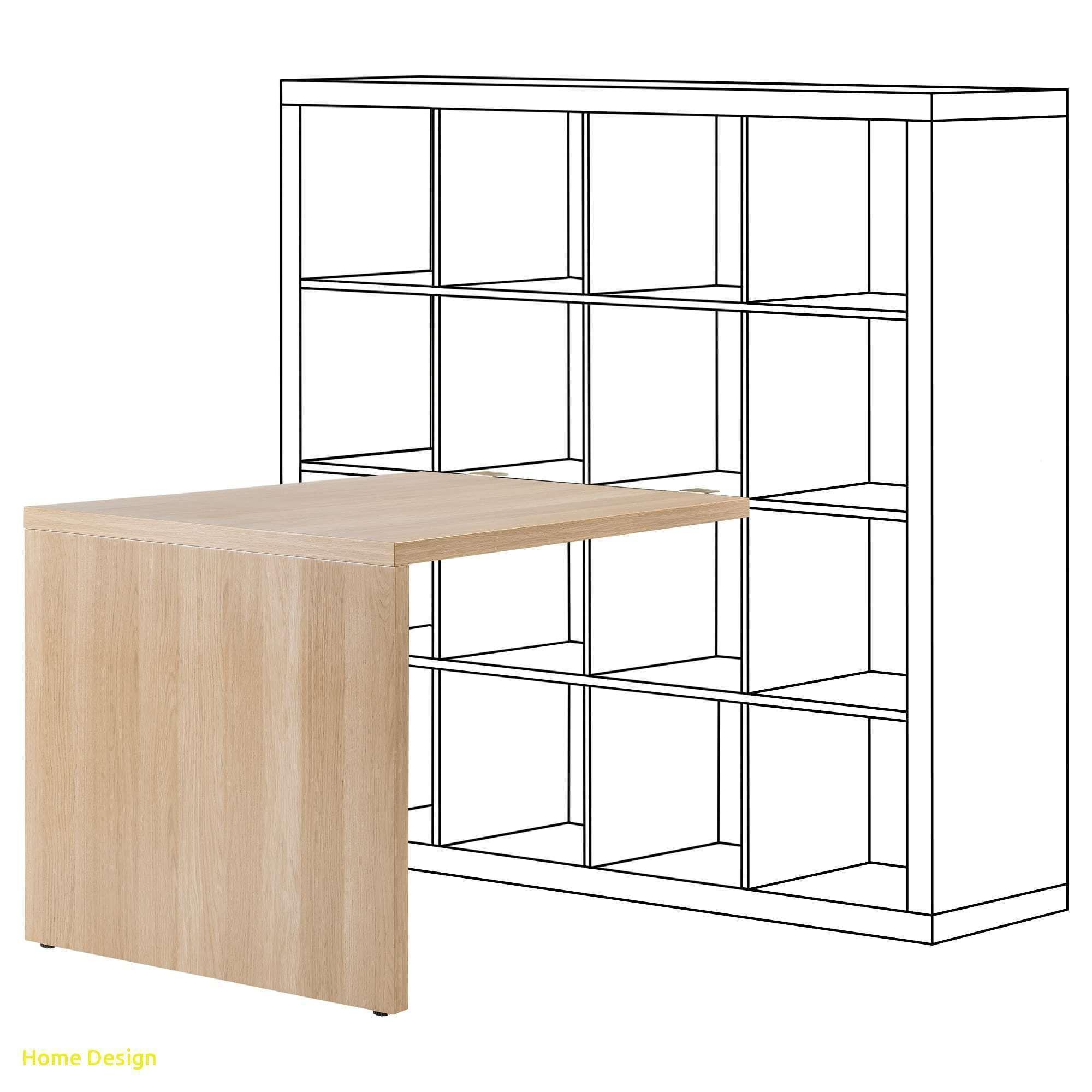 Best Of Kallax Assembly Instructions Pdf Homedesign Homedecor Homediy Https Klikhomedesign Com Kallax Asse Kallax Ikea Kallax Desk Kallax Shelving Unit