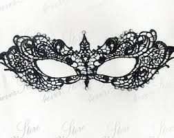 Image Result For Lace Masquerade Masks Templates  Crafts