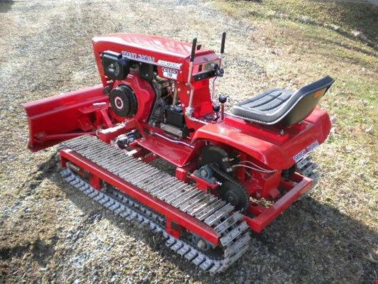 Pin On Diy Farm Equipment