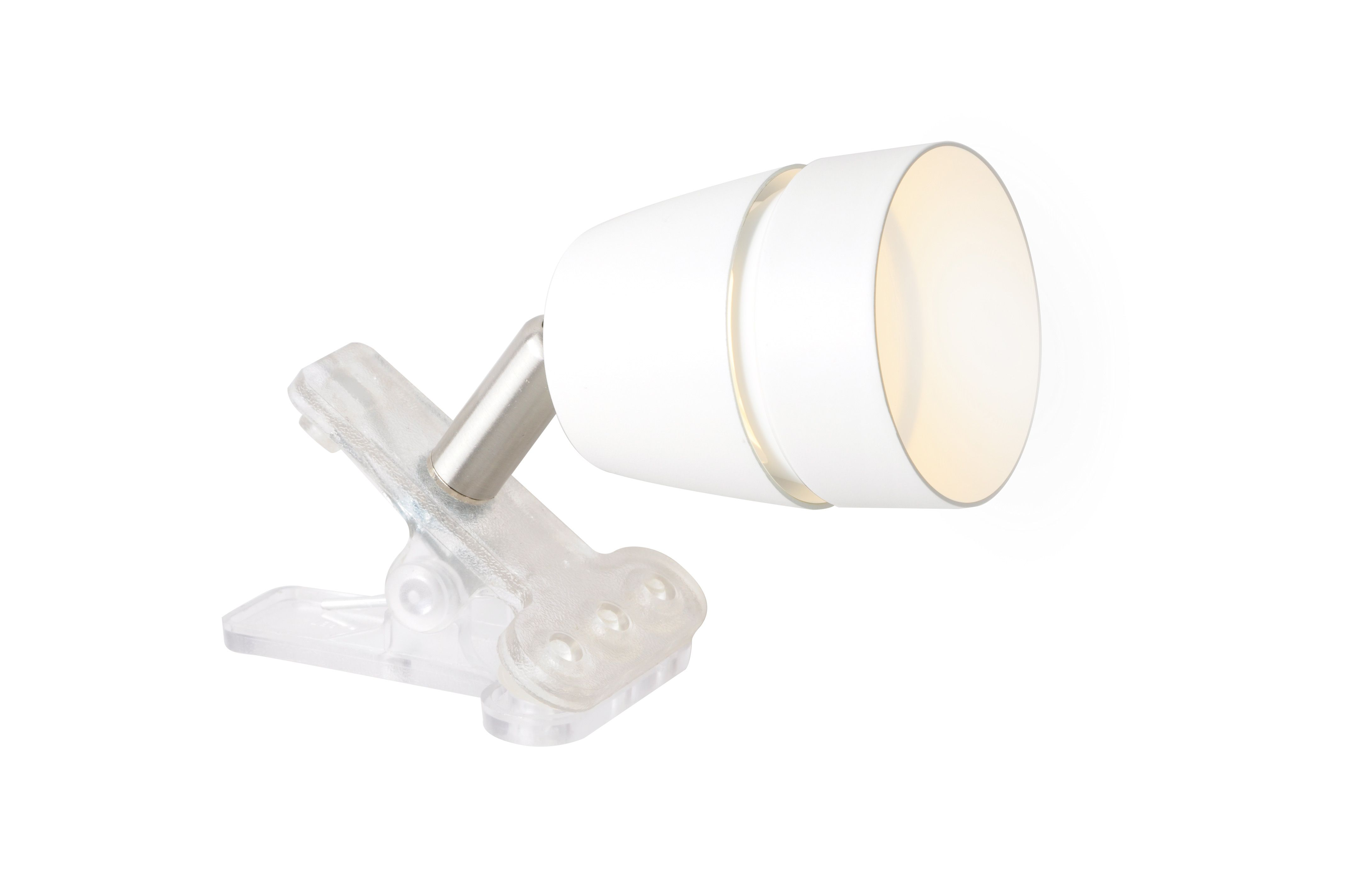 Ivory Clipidualworld Idual Products Lighting Green