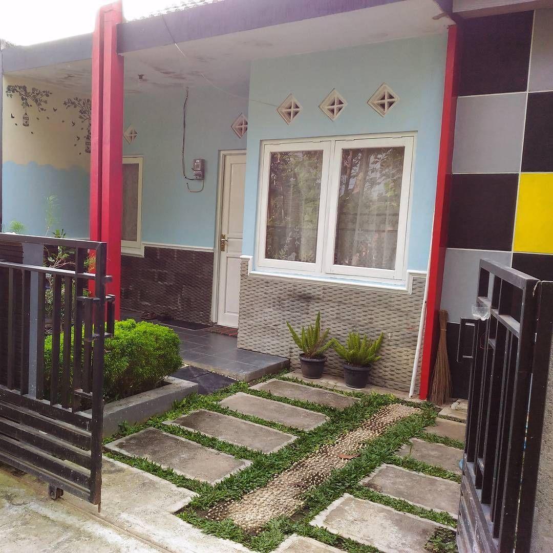 Model Teras Rumah Minimalis 2018  Teras Rumah Minimalis