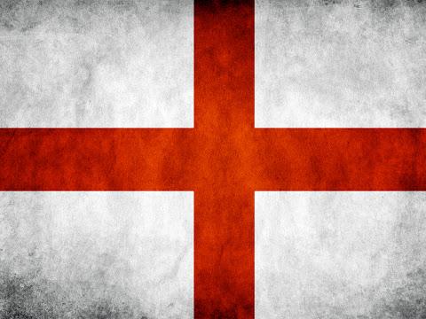 Mercato Leicester Ricardo Pereira Evoque Le Changement Depuis Le Depart De Puel Bandera De Inglaterra Banderas Del Mundo Bandera De England