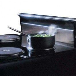 273603 By Broan Downdraft Ventilation Goedekers Com Broan Induction Cooktop Cooktop