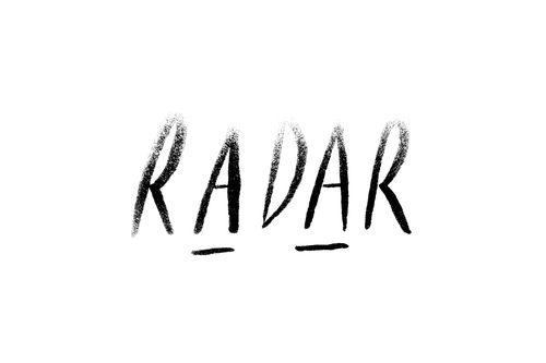 logo_RADAR.jpg