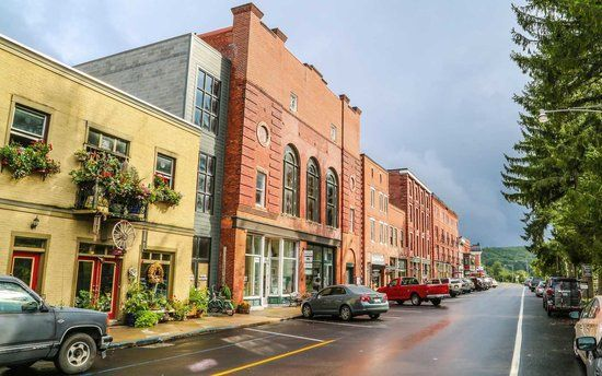 #charming #travel #small #visit #town #rise #here #most #the #are #is #on #to #inSmall Town Travel Is on the Rise — Here Are the 10 Most Charming to Visit in 2019 Small Town Travel Is on the Rise — Here Are the 10 Most Charming to Visit in 2019Small Town Travel Is on the Rise — Here Are the 10 Most Charming to Visit in 2019 #smalltowntravel