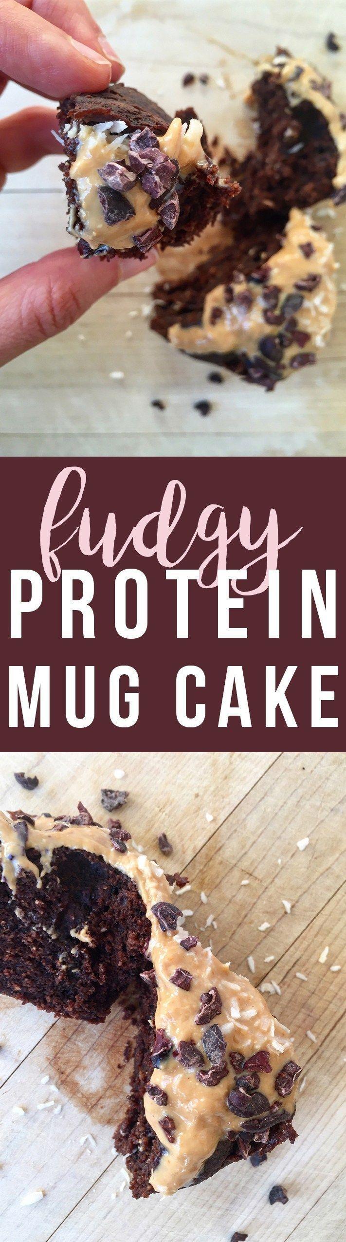 Fudgy Protein Mug Cake #proteinmugcakes Fudgy Protein Mug Cake | Fresh Planet Flavor #proteinmugcakes Fudgy Protein Mug Cake #proteinmugcakes Fudgy Protein Mug Cake | Fresh Planet Flavor #proteinmugcakes