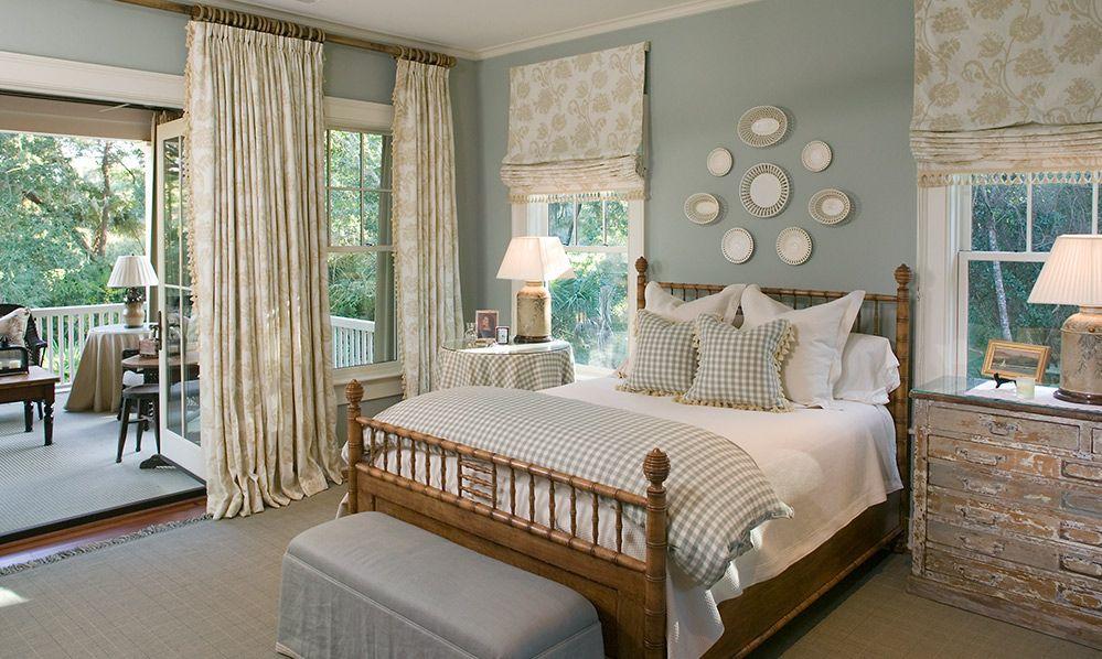 HOMEPAGE Traditional bedroom design
