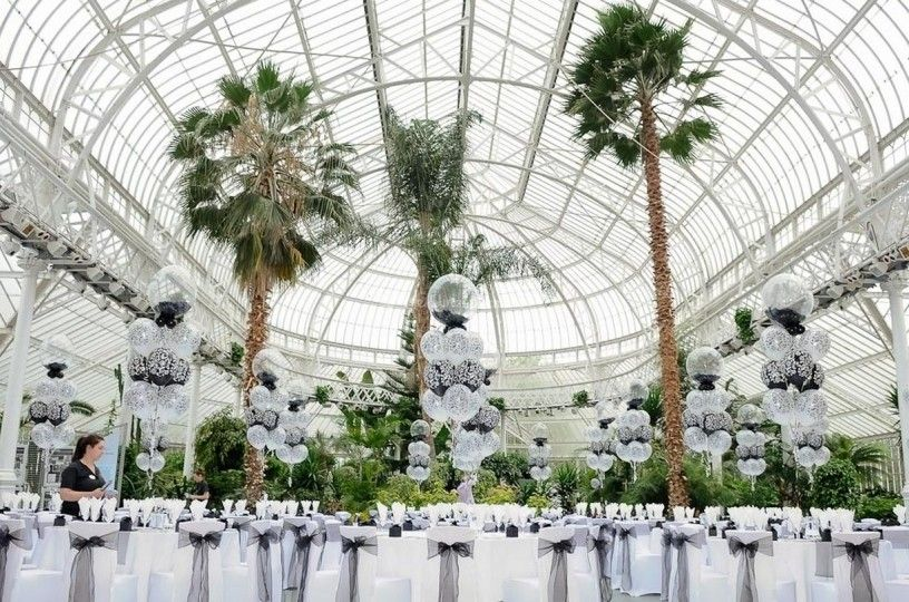 Image Result For Peoples Palace Glasgow Wedding