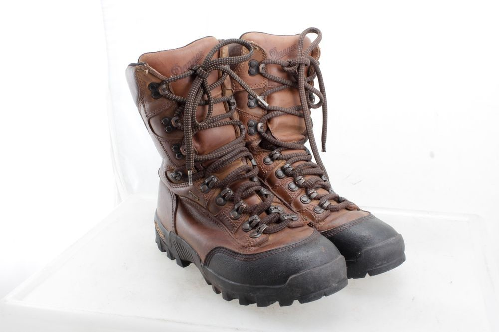 DANNER 48150 Thinsulate 8