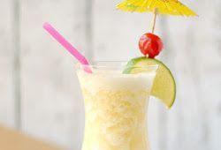 Sparkling Limoncello Cocktail - Recipe Food & Drinks #limoncellococktails Sparkling Limoncello Cocktail - Recipe Food & Drinks #limoncellococktails Sparkling Limoncello Cocktail - Recipe Food & Drinks #limoncellococktails Sparkling Limoncello Cocktail - Recipe Food & Drinks #limoncellococktails