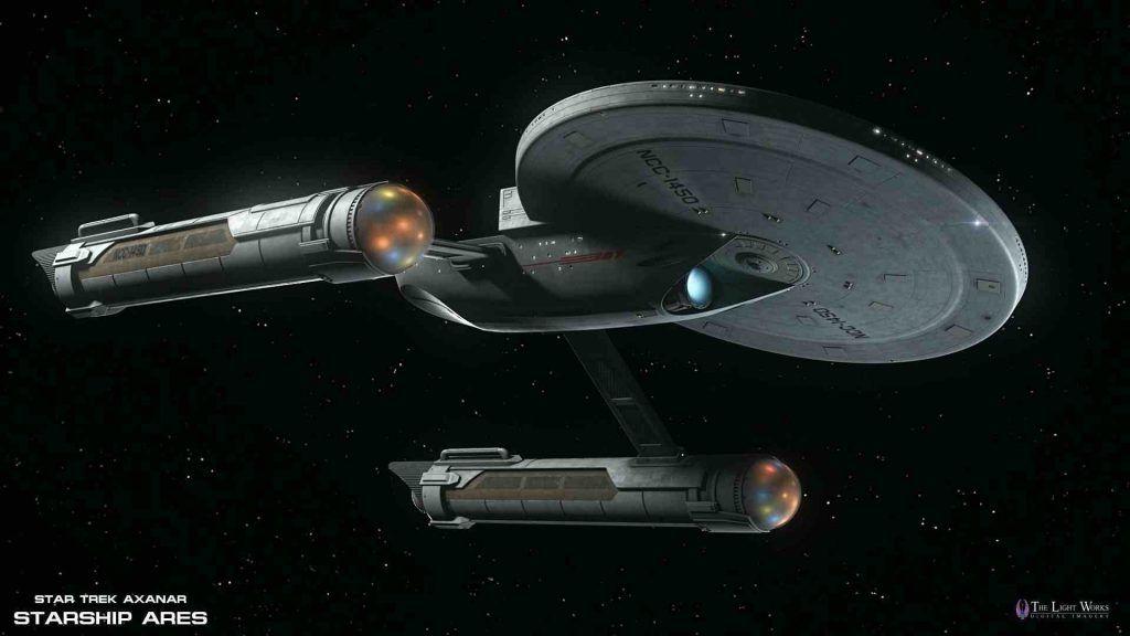 Uss Enterprise Wallpaper 63 Best Images Full Hd Ultra Hd Film Star Trek Star Trek Series Star Trek Wallpaper