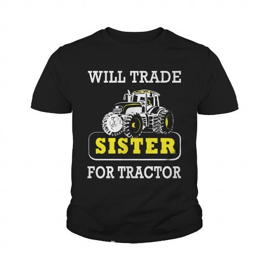 4fba79df ... OFFER**Â This is a limited time print that will only be available for a  few days. Buy yours now before it is too late! #Farmers #Dad #Mom #Men  #Women